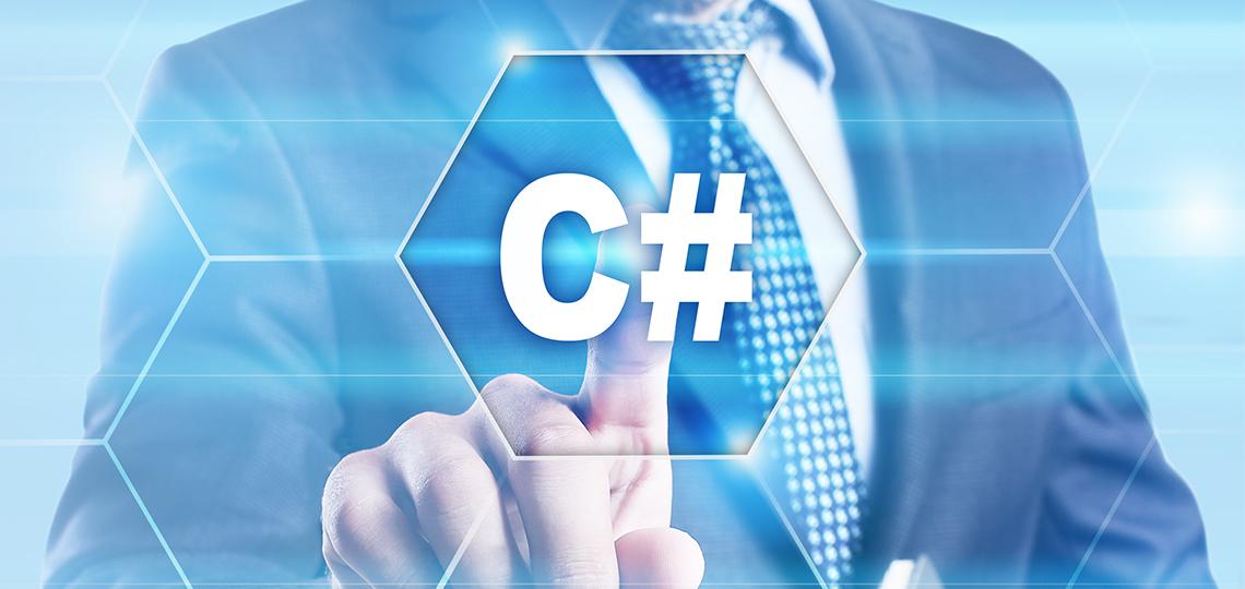 C# Nesneye Dayalı Programlama (OOP) Eğitimi