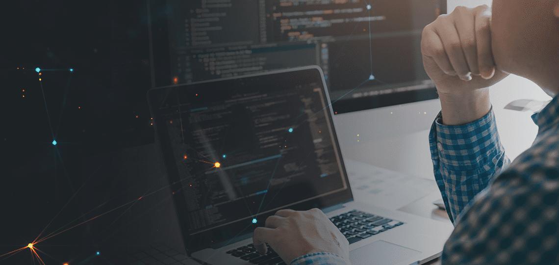 Java SE Eğitimi